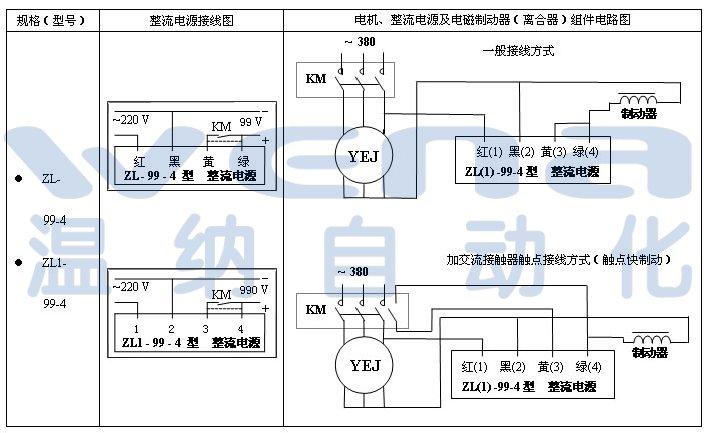 输入交流电压为220v