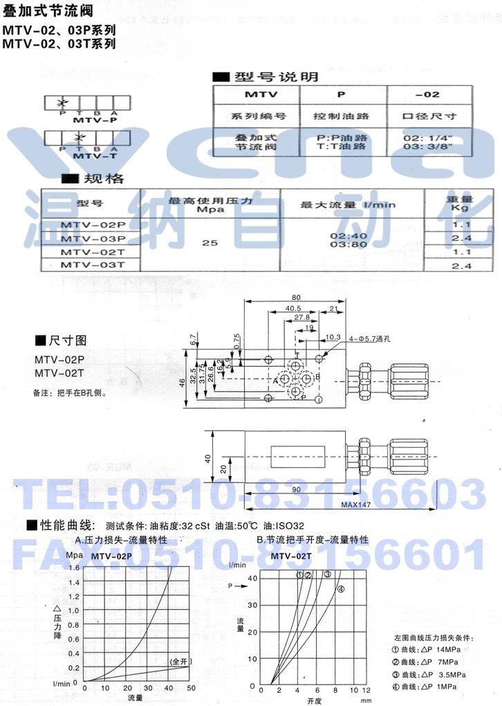 电路 电路图 电子 原理图 726_1020 竖版 竖屏